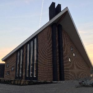 Emst - Epe (NL) - HHG
