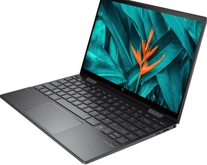 HP ENVY x360 13-ay0000nd