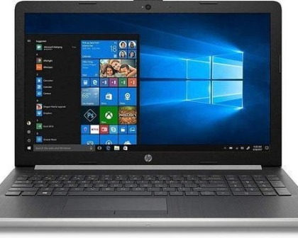 HP Notebook - 17-by2003ca