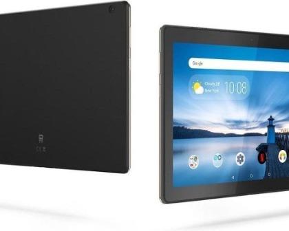 Nieuwe tablet kopen