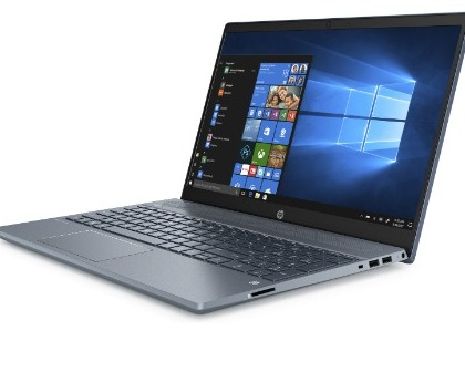 HP Pavilion 15-cs3645nd